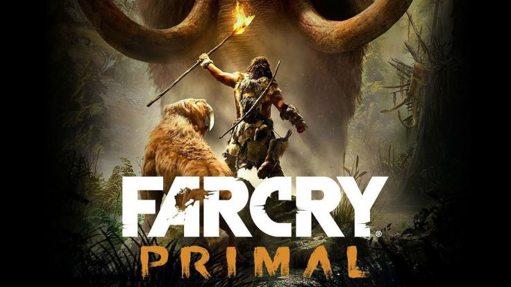 Far Cry Primal. Where to start?!