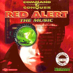 Interview with Composer Frank Klepacki